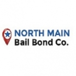 North+Main+Bail+Bond+Co.%2C+Houston%2C+Texas image