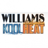 Williams+Kool+Heat%2C+Welland%2C+Ontario image