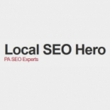 Local+SEO+Hero%2C+Mohnton%2C+Pennsylvania image