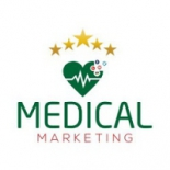 Medical+is+Marketing+Agency+LLC%2C+Rochester%2C+Michigan image