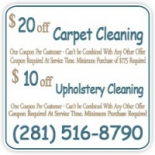 Carpet+Cleaners+Pearland%2C+Pearland%2C+Texas image