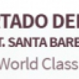 Dental+Care+-+Santa+Barbara+CA+%7C+Dr+Hurtado%2C+Santa+Barbara%2C+California image