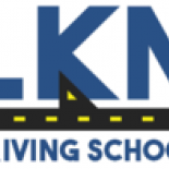 LKN+Driving+School%2C+Mooresville%2C+North+Carolina image