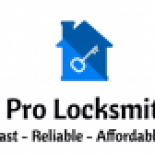 Mobile+Pro+Locksmith+LLC%2C+Lawrenceville%2C+Georgia image
