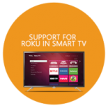 Support+for+www.Roku.com%2Flink+Activation%2C+San+Antonio%2C+Texas image