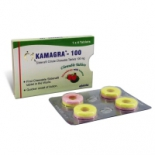 Buy+Kamagra+Polo%2C+Lake+Worth%2C+Florida image