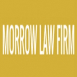 Morrow+Law+Firm%2C+Grand+Forks%2C+North+Dakota image