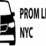 Prom+Limo+%2C+Brooklyn%2C+New+York image