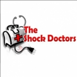 SHOCK+DOCTORS+THE%2C+Orillia%2C+Ontario image