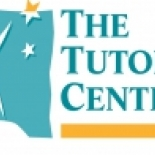 The+Tutoring+Center%2C+Orlando+2%2C+Orlando%2C+Florida image