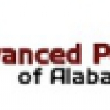 Advanced+Pest+Control+Cullman%2C+Cullman%2C+Alabama image