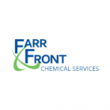 Farr+Front+Chemical+Services%2C+Sulphur%2C+Louisiana image