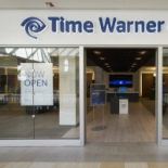 Time+Warner+Cable%2C+Indio%2C+California image