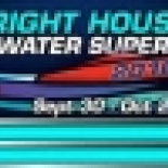 Bright+House%2C+Sebastian%2C+Florida image