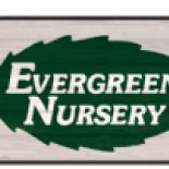 +Evergreen+Nursery%2C+Oceanside%2C+California image