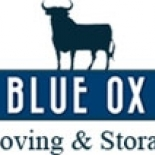 Blue+Ox+Moving+and+Storage%2C+Spring%2C+Texas image