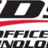 CDS+Office+Technologies%2C+Peoria%2C+Illinois image