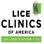 Nit+Not+-+Lice+Clinics+of+America+BCS%2C+College+Station%2C+Texas image