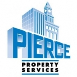 Pierce+Property+Services%2C+Woburn%2C+Massachusetts image