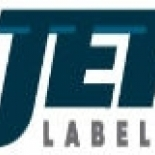 Jet+Label+%26+Packaging+Ltd%2C+Kelowna%2C+British+Columbia image