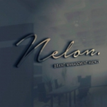 Nelon+Pty+Ltd.%2C+Cape+Town%2C+South+Africa image