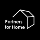 Partners+for+Home%2C+Winnipeg%2C+Manitoba image