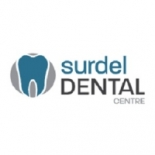 Surdel+Dental+Centre%2C+Delta%2C+British+Columbia image