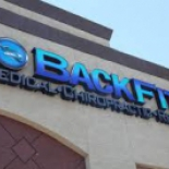 BackFit+Health+%2B+Spine%2C+Mesa%2C+Arizona image