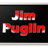 Jim+Puglin+-+Website+Design+%7C+SEO+%7C+Internet+Marketing%2C+Las+Vegas%2C+Nevada image