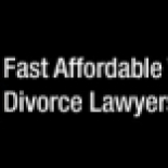 Fast+Affordable+Virginia+Divorce+Lawyers%2C+Fairfax%2C+Virginia image