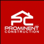 Prominent+Construction%2C+LLC%2C+Minneapolis%2C+Minnesota image
