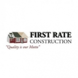 First+Rate+Construction%2C+Bastrop%2C+Texas image
