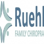 Ruehle+Family+Chiropractic%2C+Sioux+City%2C+Iowa image
