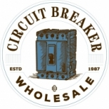 Circuit+Breaker+Wholesale%2C+Van+Nuys%2C+California image