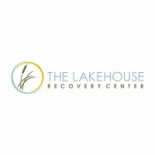 The+Lakehouse+Recovery+Center%2C+Westlake+Village%2C+California image