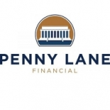 Penny+Lane+Financial%2C+Tacoma%2C+Washington image