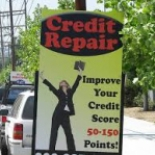 Credit+Repair%2C+Copperas+Cove%2C+Texas image