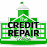 Credit+Repair%2C+Pueblo%2C+Colorado image