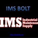 IMS+Bolt%2C+Carlsbad%2C+California image