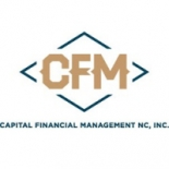 Capital+Financial+Management+NC%2C+INC%2C+Fuquay+Varina%2C+North+Carolina image