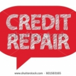 Credit+Repair%2C+Abilene%2C+Texas image