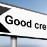 Credit+Repair%2C+Richmond%2C+California image