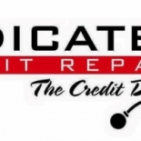Credit+Repair%2C+Clovis%2C+California image
