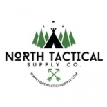 North+Tactical+Supply+Co.%2C+Welland%2C+Ontario image