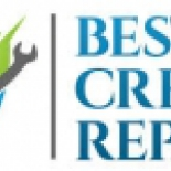 Credit+Repair%2C+New+Bedford%2C+Massachusetts image