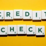 Credit+Repair%2C+Asheville%2C+North+Carolina image