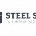 Steelsafe+Storage+Solutions%2C+Lancaster%2C+Pennsylvania image