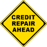Credit+Repair%2C+Lincoln%2C+Nebraska image