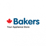 Bakers+-+Appliances+Ltd.%2C+Lethbridge%2C+Alberta image