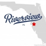 Riverview+First+Time+Home+Buyer%2C+Gibsonton%2C+Florida image
